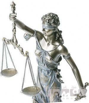 Закон україни про захист прав